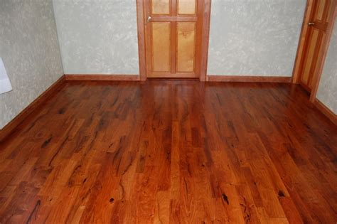 Floor And Decor Mesquite  28 Images  17 Best Images