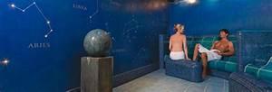 Mit Husten In Die Sauna : kisssalis sauna tipps ~ Whattoseeinmadrid.com Haus und Dekorationen