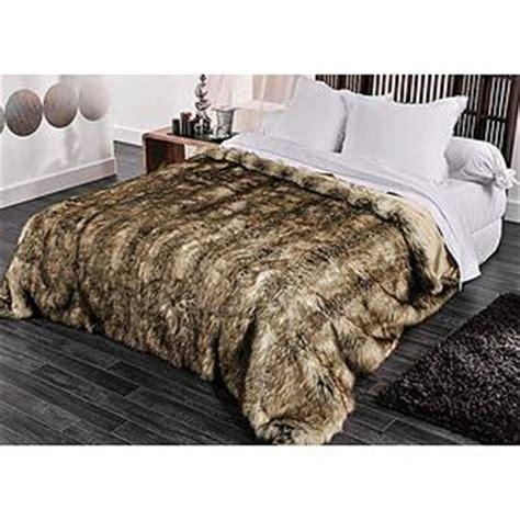 couteaux de cuisine pas cher couvre lit jeté de lit fourrure imitation ours grizzly
