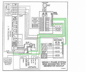 Electrical-using A 2 Pole Breaker For 120v Circuit - Electrical - Page 2