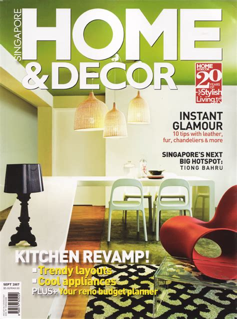 home plans magazine decoration home decorating magazines