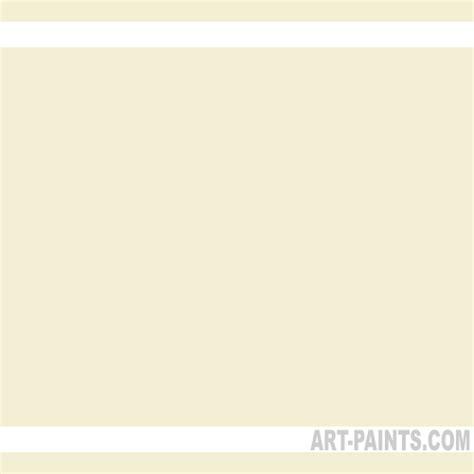 almond industrial colorworks enamel paints 122 almond