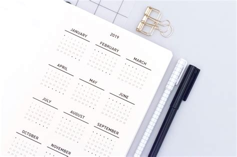 printables minimalplan plan achieve repeat