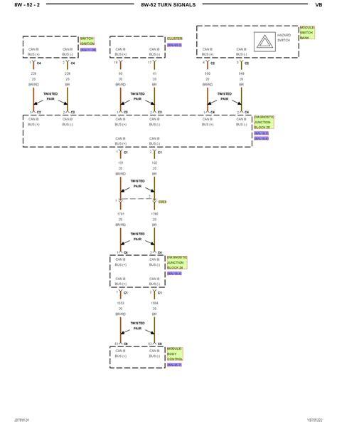 dodge sprinter wiring diagram dodge get free image about