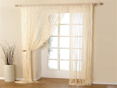 Home Curtain : Discount Curtains And Drapes Collection