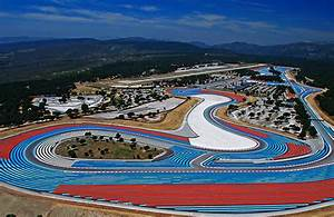 Circuit Du Castellet 2018 : paul ricard to host the 7th venue of the championship northern european cup ~ Medecine-chirurgie-esthetiques.com Avis de Voitures