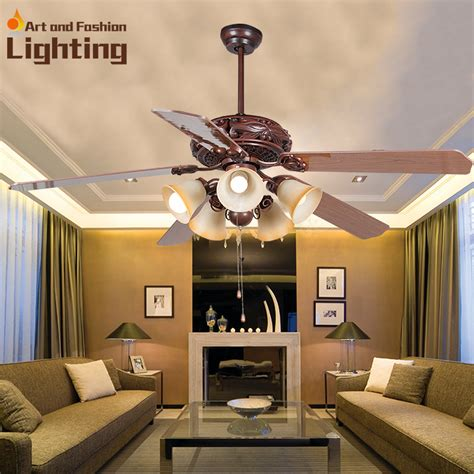 living room fans with lights sale ceiling fan lights popular modern ceiling fan