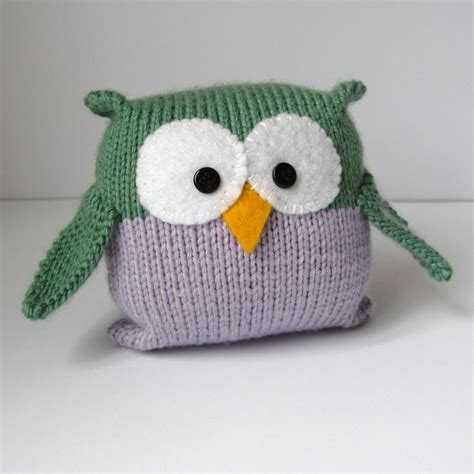 knitted kids toys   fun