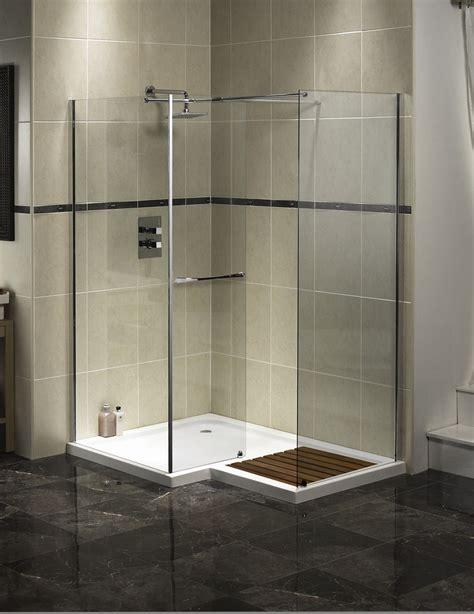 bathroom bench ideas walk in shower designs ideas to build one yourself
