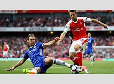 Arsenal vs Bayern Munchen Live Telecast in India, IST time