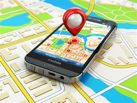 Gps Tracking Devices For Cars From London Private