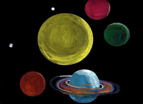 extrasolar planets esahubble
