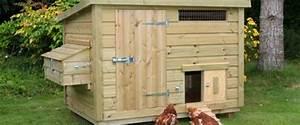 plan pour construire un poulailler en bois xk44 jornalagora With abri de jardin fait soi meme