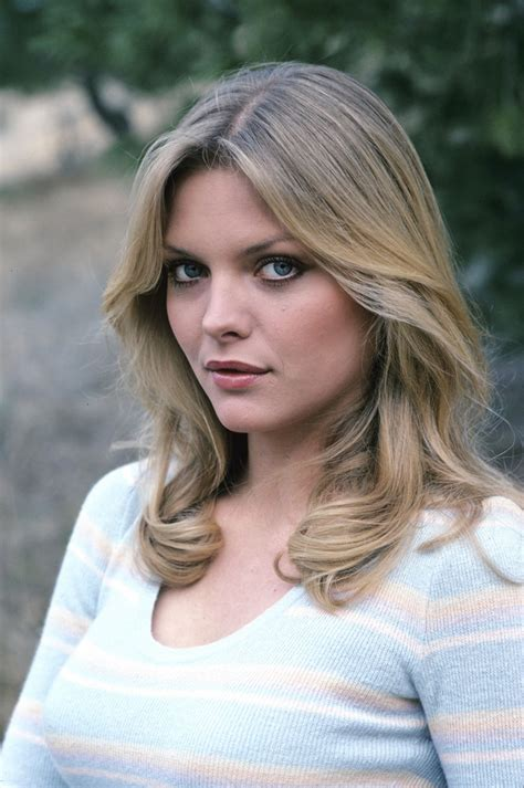 Michelle Pfeiffer I Was In Cult Under Spell Of Couple
