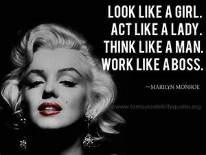 Best 25+ Marilyn monroe quotes ideas on Pinterest ...