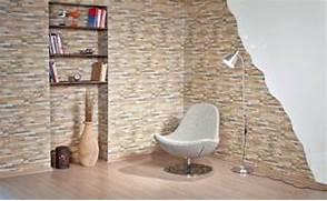 naturstein wandverkleidung wandverkleidung - Wohnzimmer Naturstein Wandverkleidung