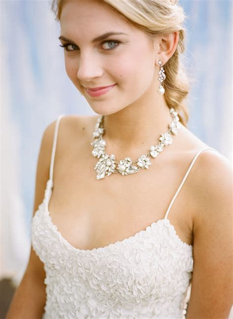 How To Choose Your Wedding Jewelry  Every Last Detail. Bavna Earrings. Huge Diamond Engagement Rings. Purple Opal Engagement Rings. Curtain Rings. Jewelry Chains. Run Watches. Longitude Latitude Bracelet. Crystal Beads Jewellery
