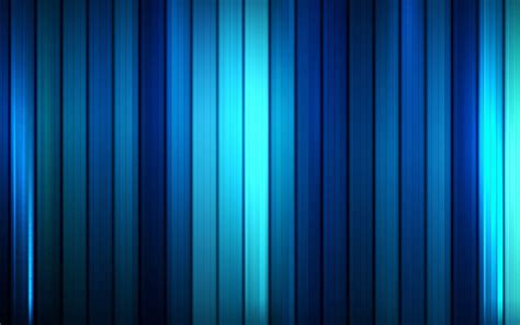 Tapete Muster Blau by Blue Stripe Pattern Wallpaper 1 Intuitive Systems Sdn Bhd