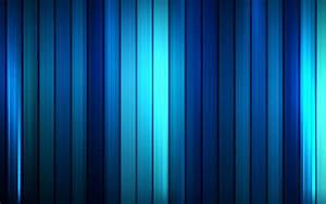 Blue Stripes Patterns Background Free Stock Photo and ...