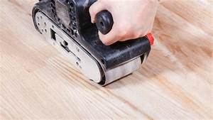 Comment Laquer Un Meuble : laquer un meuble 28 images laquer un meuble en bois ~ Dailycaller-alerts.com Idées de Décoration