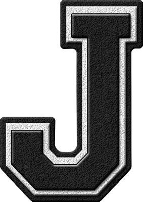 letter f by hillygon on deviantart letter j by hillygon on deviantart 52255