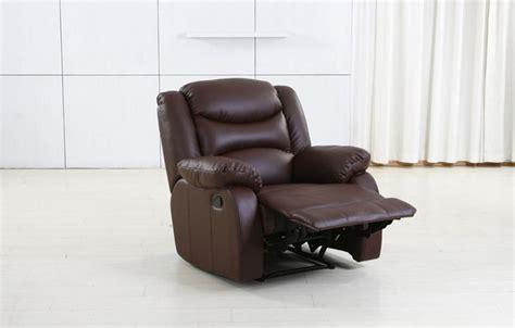 chambre pas cher nantes fauteuil de chambre tage pliage adjsutable chaise longue