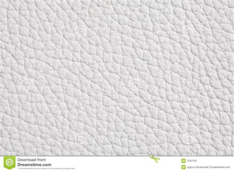 gray tufted white leather background royalty free stock photography
