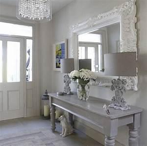 Shabby Style Onlineshop : 0 shabby chic home decor best 25 shabby chic decor ideas on pinterest shabby chic alyssachia ~ Frokenaadalensverden.com Haus und Dekorationen