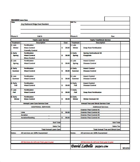 bid sheet template bid sheet template 14 free sle exle format free premium templates