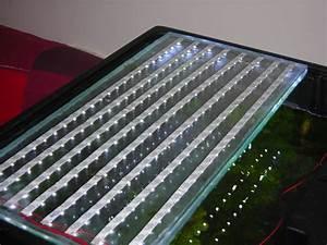 Rampe De Spot Ikea : rampe led ikea quipement de maison ~ Teatrodelosmanantiales.com Idées de Décoration