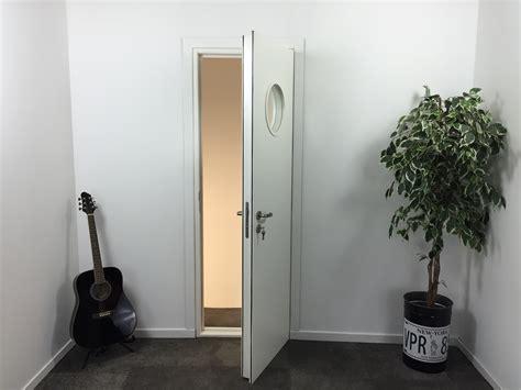 isolation phonique porte chambre porte isolation phonique concepts kvazar info