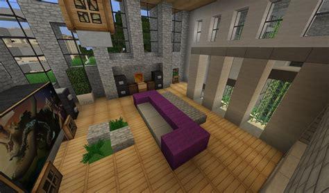 living room furniture ideas  minecraft cool bedroom