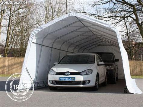 Garage Mobile Per Auto by 3 30x9 60 M Tendone Garage Box Auto Mobile Pvc Grigio