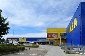 Ikea Baden Württemberg : freiburg ikea m belhaus am westrand der stadt juli 2017 staedte ~ Watch28wear.com Haus und Dekorationen