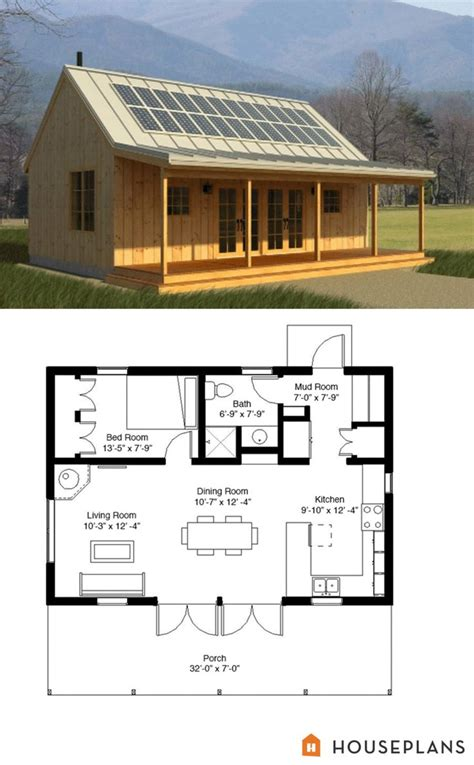small vacation cabin plans small vacation cottage plans cottage house plans