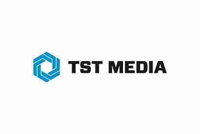 Tst Ngin Sport Center Macbook Celebrate Giving