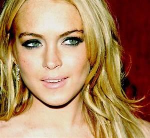 Blonde Hair Green Eyes Quotes QuotesGram