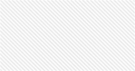 Website Background Patterns 50 Dazzling Background Patterns For Your Websites