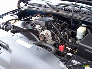 Chevy 4 8 Vortec Engine Kit  Chevy  Free Engine Image For User Manual Download