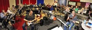 Markt De Biedenkopf : hinterland jazz orchestra bringt zu weihnachten seine zweite cd auf den markt hinterland jazz ~ Orissabook.com Haus und Dekorationen