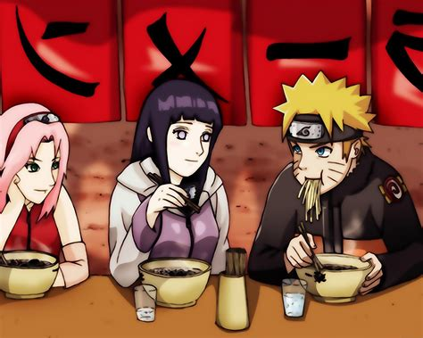 Narutoナルト-漫画のキャラクターhdの壁紙プレビュー