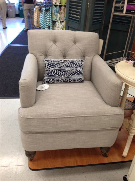 what i m loving at tj maxx twoinspiredesign