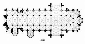 Plan De Metz : fichier wikip dia ~ Farleysfitness.com Idées de Décoration