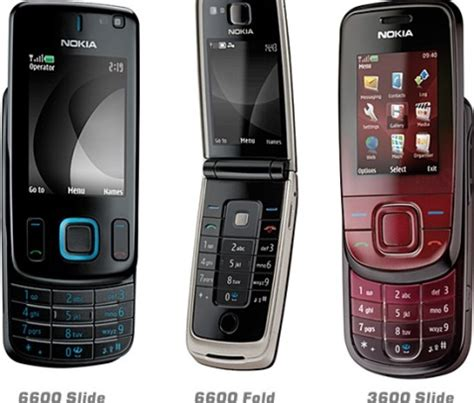 all new nokia mobile mobile phones mobile phone reviews