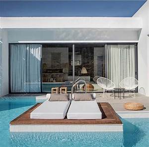 Pin By Johan Engman On Backyard  Landscaping  Pools    Dream House
