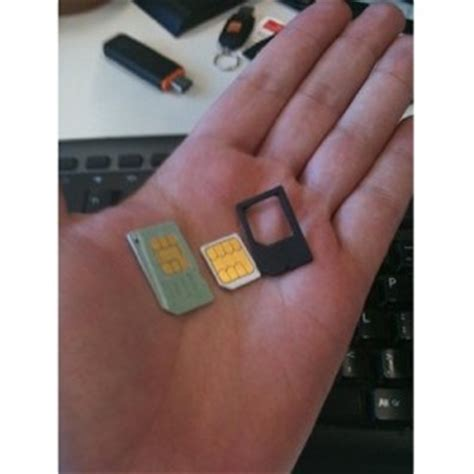 iphone 4s sim card size new htc inspire 4g has 3g sim card android forums at