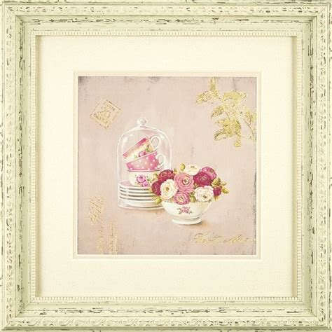 shabby chic prints shabby chic prints 28 images romantic country and rose paintings just roses shabby chic