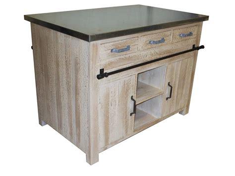 table cuisine ikea pas cher table de cuisine pas chere 6 table cuisine 90 cm hauteur
