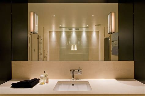 best lighting for photos 20 best bathroom lighting ideas luxury light fixtures