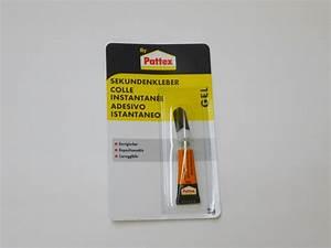 Sekundenkleber Von Der Haut Entfernen : sekundenkleber gel 3gr co modellbau shop ~ Yasmunasinghe.com Haus und Dekorationen